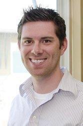 Matt Smulski