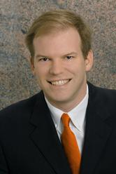 Matt Wernli