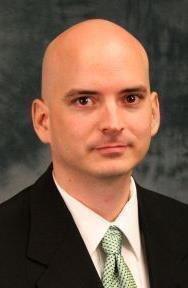 Matthew Badowski