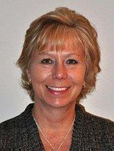 Maureen Raymond