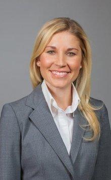 Megan Knell
