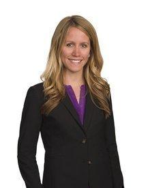 Megan Wanek, PE