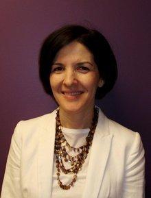 Melanie Chasteen