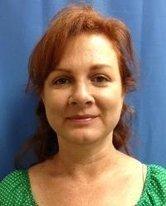 Melinda Holliday