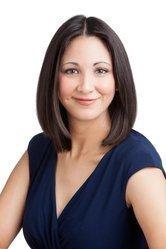 Melissa Glass
