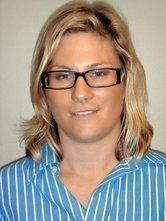 Melissa McLellan
