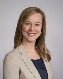 Melissa Neslund