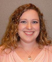 Melissa Petty