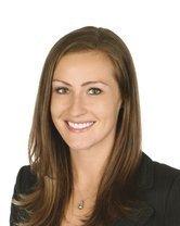 Melissa Totten