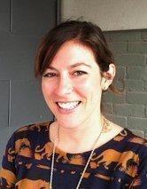 Meredith Bossin