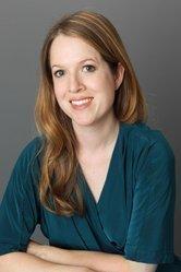 Meredith Brock