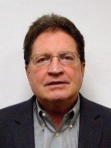 Michael Hendricks
