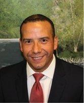 Michael Lopez, B.S.N., M.B.A., R.N., C.E.N.