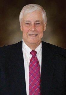 Michael Maples