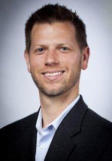 Michael Orsak