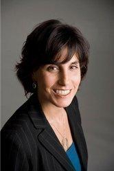 Michele Grieshaber