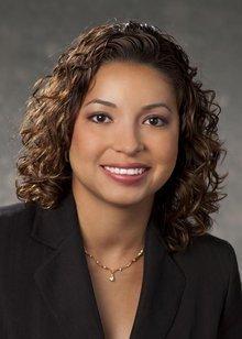 Michelle Alcala