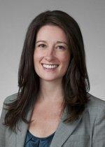 Michelle Moore Smith
