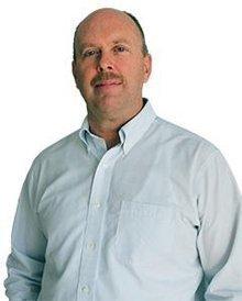 Mike Sherman