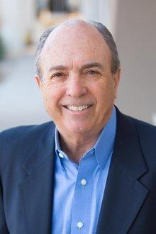 Mike Shultz