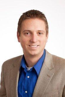 Mike Sobczyk