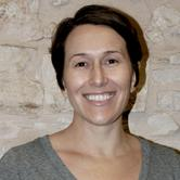 Miriam Cox