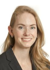 Mollie Duckworth