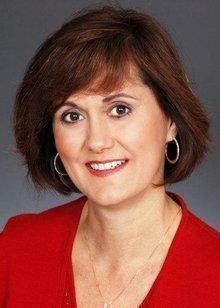 Monica Benoit-Beatty