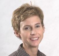 Monica Gill