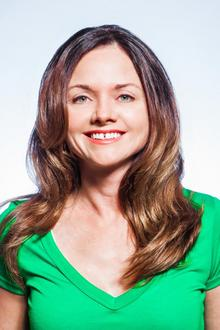 Natalie Kennedy