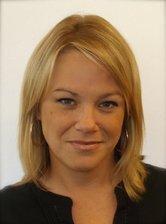 Natalie Roberts