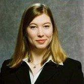 Natalie Schiro