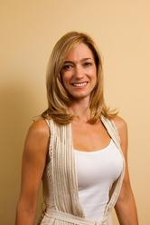 Natasha Richie, PE