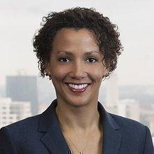Nelia Robbi