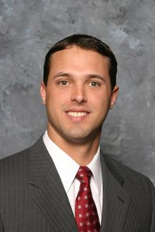 Nick Pyka