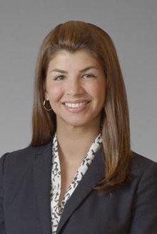 Nicole Brennig