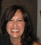 Nicole Cukierman