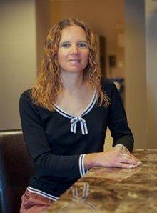 Nicole Ferstl