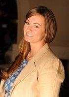 Olivia Gardner