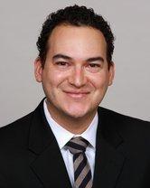 Orlando Segura, Jr.