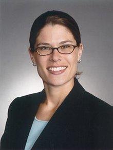 Paige Ingram Castañeda