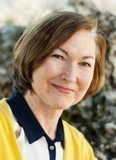 Pamela Hefner