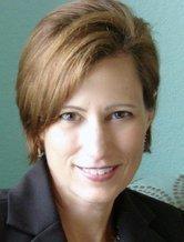 Patricia Rybachek