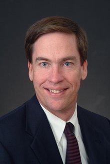 Patrick Kunz, PE