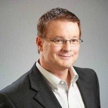Paul Leury