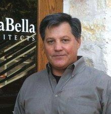 Paul Mendoza