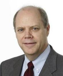 Paul Nerger