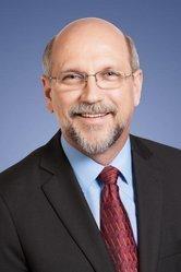 Paul Trylko