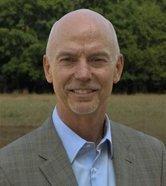Pete Drozdoff