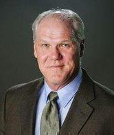 Phil Kruczkowski